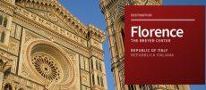 Stanford Firenze