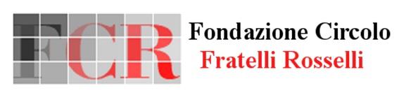 logo FCR