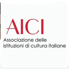 """A Lucca la III Conferenza """"L'Italia è cultura"""""""