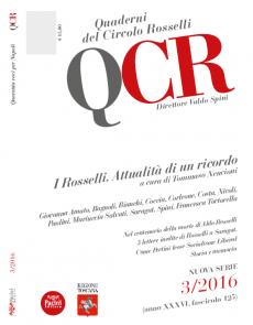 copertina-qcr-3-2016