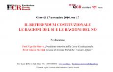 referendum-per-internet