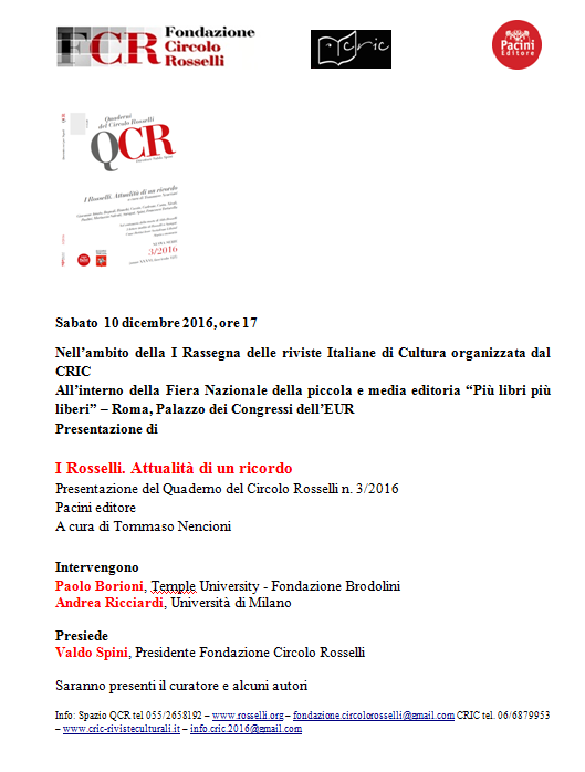 presentazione-qcr-rosselli2
