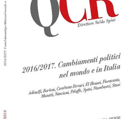 copertina-qcr-4-2016