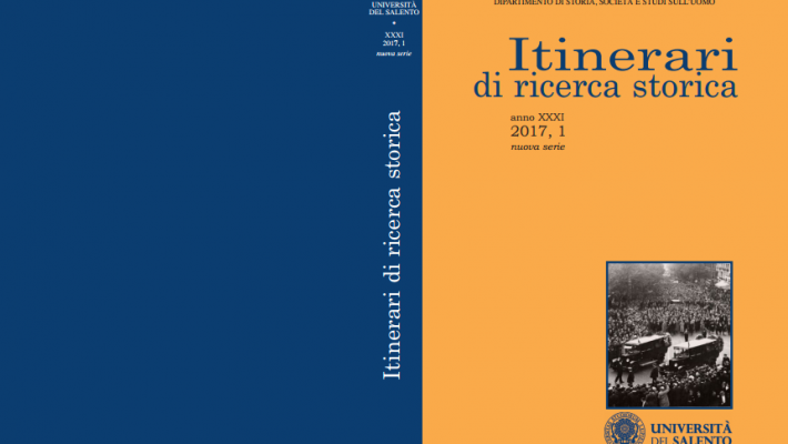 itinerari-di-ricerca-storica