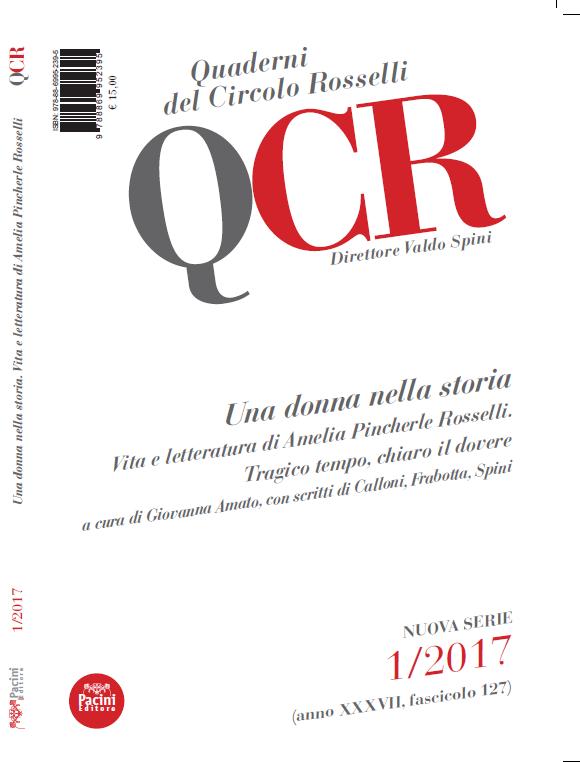 copertina-qcr-1-2017